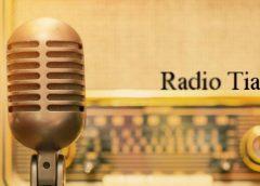 رادیو تیام؛ با یاشار ادیب دوست