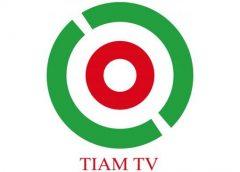 تلویزیون تیام؛ چهارمین نمایشگاه کتاب بدون سانسور وین با کوشش انجمن تتاترون
